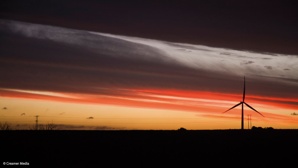Eskom continues to bemoan renewables costs as IPP uncertainty lingers