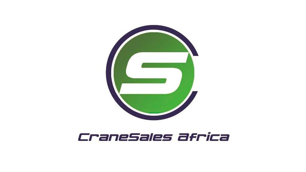 CraneSales