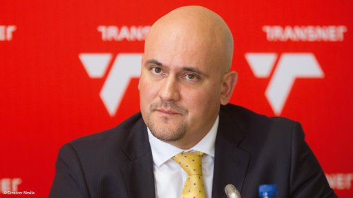 Most Transnet lenders agree to relax downgrade triggers