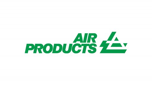 Air Products South Africa (Pty) Ltd