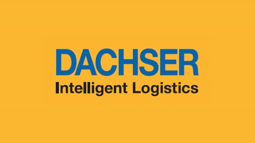 DACHSER South Africa (Pty) Ltd