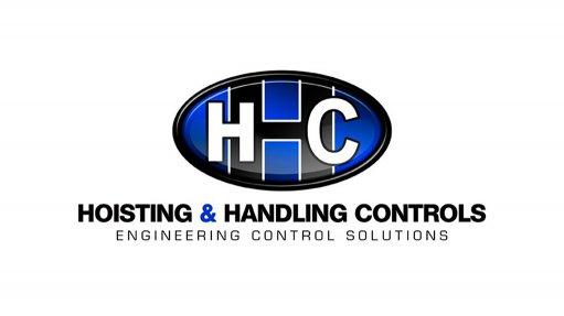 HHC (Pty) Ltd