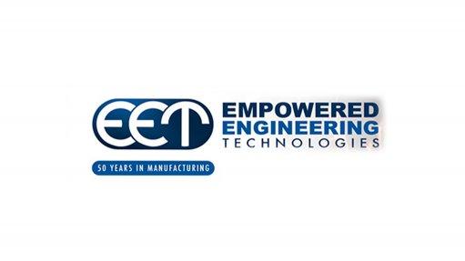EET (SA) (Pty) Ltd