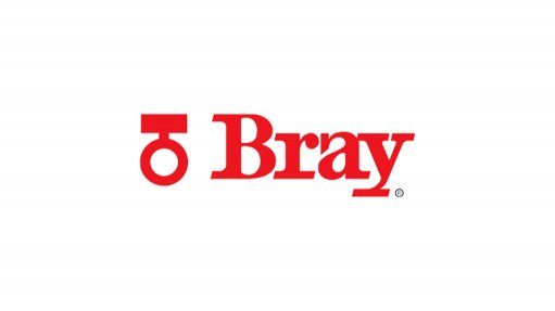 Bray Controls Africa (PTY) Ltd