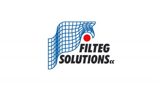 Filteg Solutions (PTY) LTD
