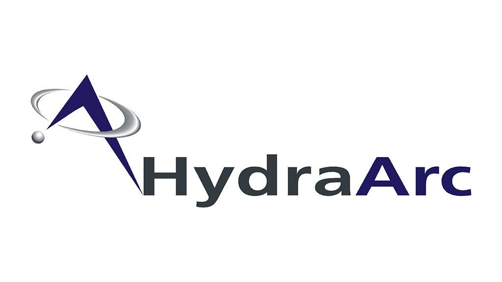 Hydra Arc (Pty) Ltd