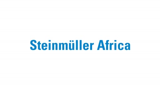 Steinmüller Africa