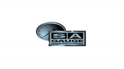 SA Gauge (Pty) Ltd