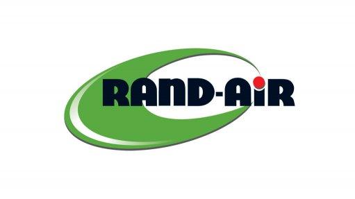 Rand-Air