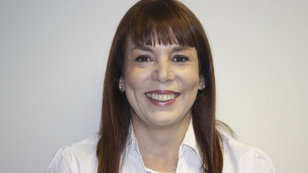 JANINE MYBURGH There has been great cooperation between the private sector, the province and the council to improve, build and promote Cape Town