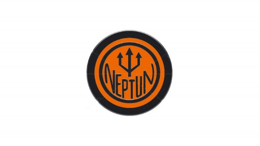 Neptun Boot