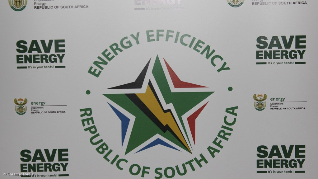 Importance of energy efficiency highlighted at DoE conference