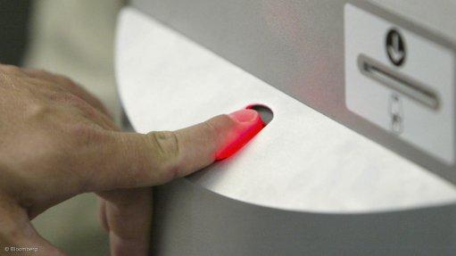 Biometrics addresses old flaws before adding new technology – KPMG