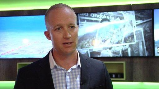 Seacom's business unit gains traction