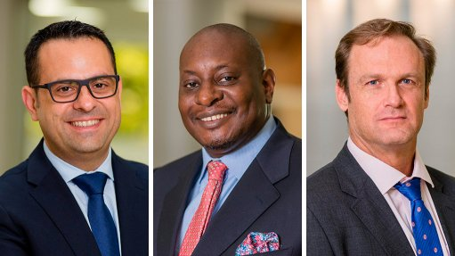 Infrastructure-focused legal firm sets up Africa practice