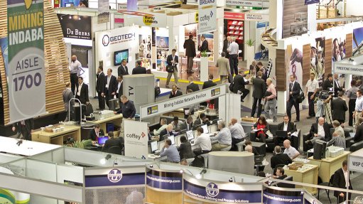 Indaba invaluable, time-efficient industry barometer – previous delegates
