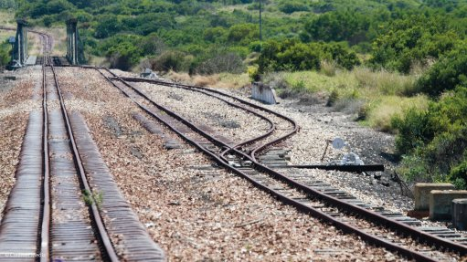 TFR opens steel hub to encourage rail transport