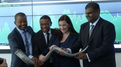 Liberty lists new Reit, raises nearly R4bn