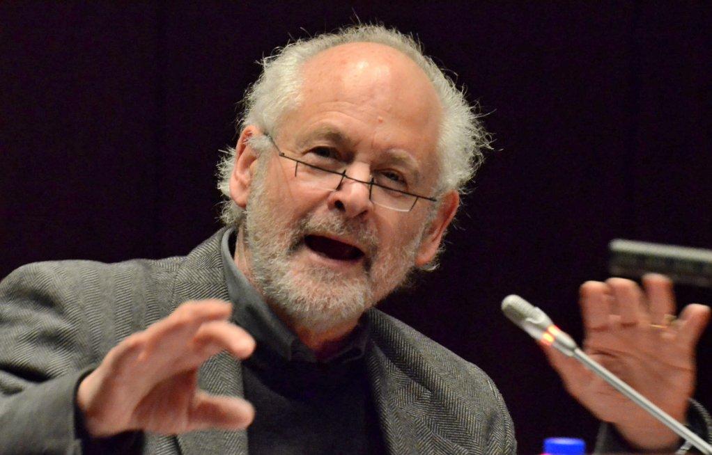 "ANC ""self-correction"", self-examination and rebuilding democracy"