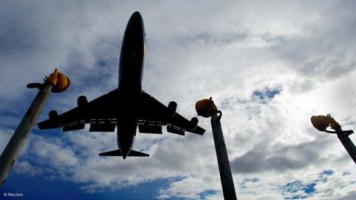 Alternative fuels power more than 5 000 flights