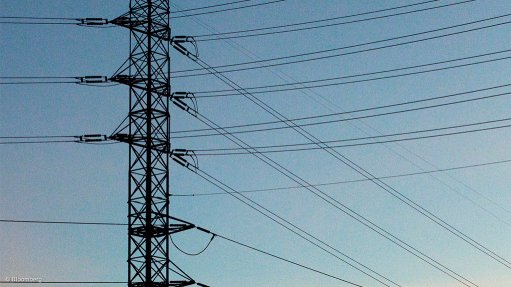 Eskom hunts electricity thieves after 29 deaths and 82 injuries over 3 years