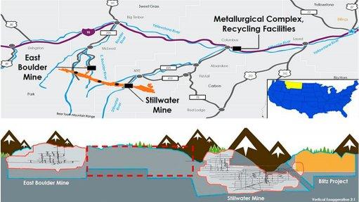 Stillwater deal runs deep