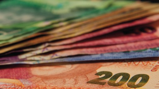 EDD transactions adds R10.8bn to local economy