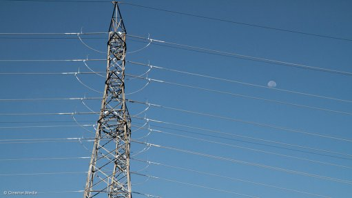 AfriForum to challenge Eskom's right to cut power to municipalities