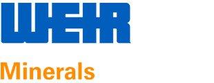 Weir Minerals Africa