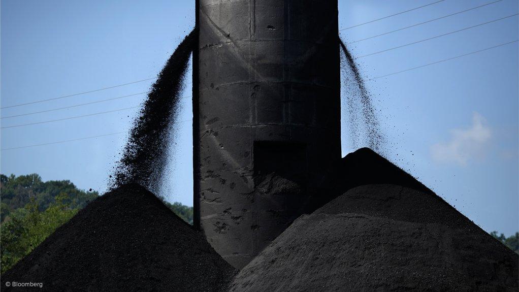 BMI bumps up US coal outlook despite poor fundamentals