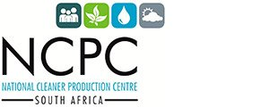 NCPC (National Cleaner Production Centre)