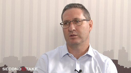 Eskom talks tough on renewables, coal