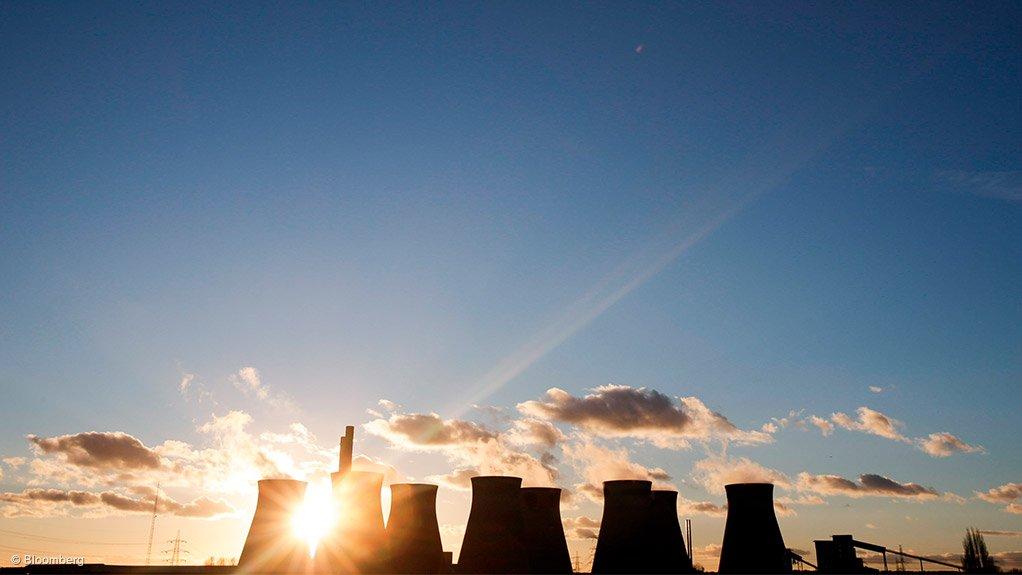 South Aus Energy Minister decries PM's comments on renewables, coal