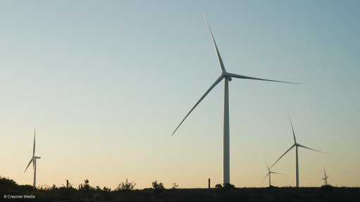 The big questions when Ministers meet on renewables standoff