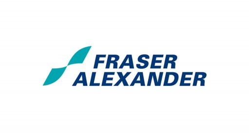 Fraser Alexander partners with Puckree Group to bring the Bultfontein Coal Mine into Production