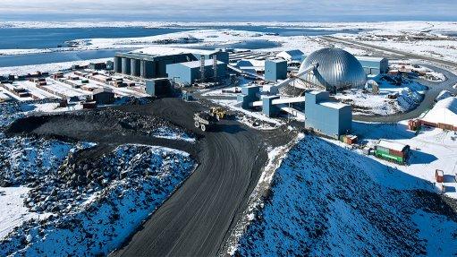 MAC laments Canada's declining mining competitiveness