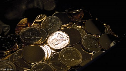 Krugerrand's value highlighted on  fiftieth anniversary
