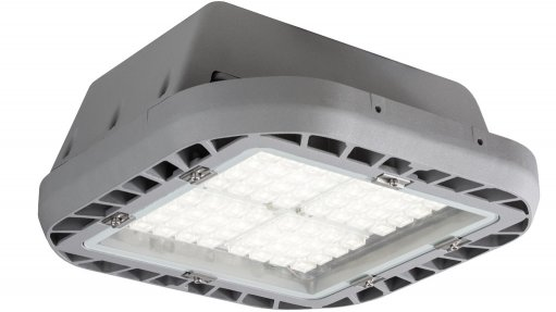 LED lights beneficial to beer industry