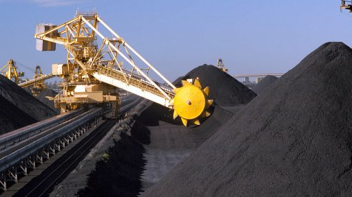 New entrants lack experience in coal