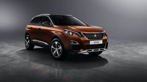 Peugeot vehicles to be assembled in Kenya