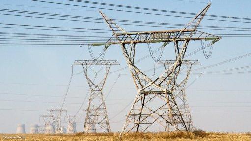 S&P Global sees higher use of guarantees by Eskom as ratings 'pressure point'