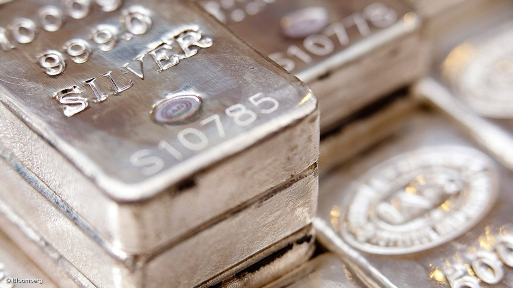 Buoyant Investment Demand Drives Silver Price Higher