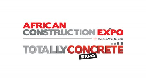 South Africa's Department of Human Settlements to support African Construction and Totally Concrete initiative