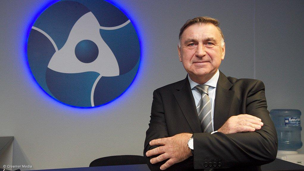 Viktor Polikarpov