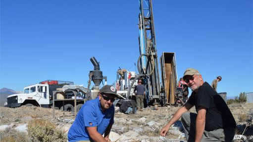 Nevada Zinc focused on organic growth as zinc fertiliser, Yukon gold prospects suggest upside