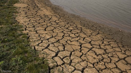 Africa Climate Change Fund embraces new partner contributions