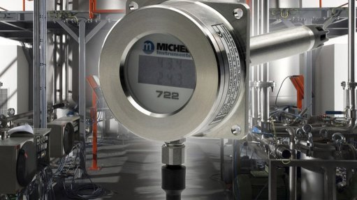 Temperature transmitter ideal for numerous industries
