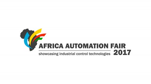 Africa Automation Fair 2017 unveils Connected Industries conference
