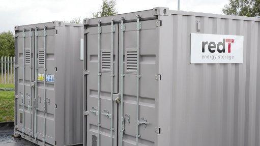 Solar, liquid-energy storage solution seen having  big off-grid potential