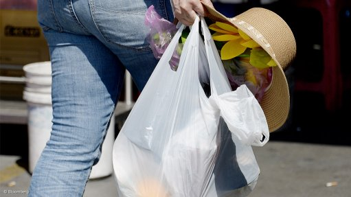 Plastic bag working group weighing solutions to recyclability problem